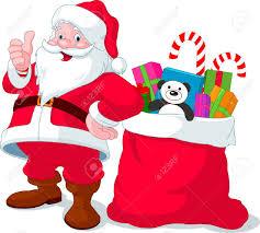 Offres de Noel